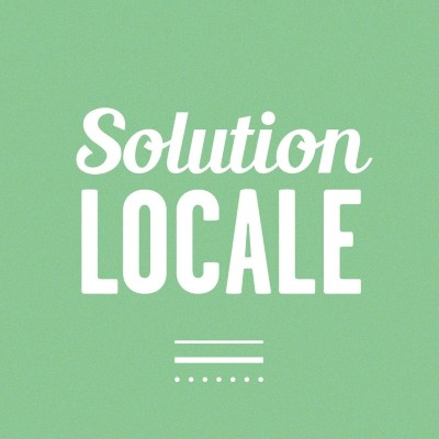 Solution Locale